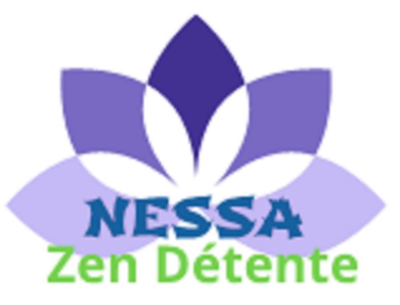 Nessa Zen Detente bienvenue