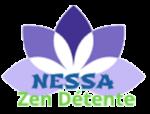 Nessa Zen detente
