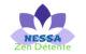 Atleliers Nessa Zen détente